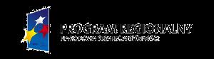 logo_pr