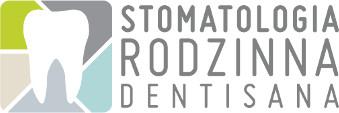 dentisana.pl